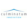 Culminatum Innovation Oy Ltd